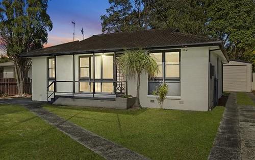 13 Macleay Avenue, Woy Woy NSW 2256