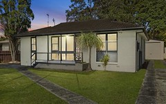 13 Macleay Avenue, Woy Woy NSW