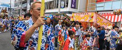 KawagoeMatsuri-11 (Tommy_Adams) Tags: kawagoeshi saitamaken japan jp kawagoematsuri matsuri festival kanto prefecture canon canon5dmk4 canon5dmkiv 5d 5dmk4 5dmkiv