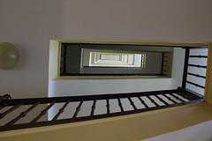 prise de vue sans titre-122.jpg (fafa des bawoaa) Tags: alexanderplatz condenser urban dvelopp karlmarx constructivism architecture ddr berlin urania brutalism