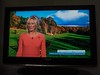 2016 11 03 Clyne Gardens (Gareth Lovering Photography 3,000,594 views.) Tags: clyne gardens seen itv wales weather forecast lunchtime 2016 11 03 courtesy ruth wignall aka miss smiley olympus stylus1s garethloveringphotography