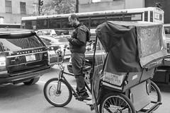 DSC06169.jpg (pbradyinct) Tags: newyorkcity outofnewyork fifthavenue street