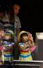 Musée de Xian (jmboyer) Tags: chi0425 asie travel xian canon eos arméeenterredexian routedelasoie silkroad canonef24105mmf4lisusm china asian voyages voyage route road soie monde asia viajes rutadelaseda canonfrance géo ©jmboyer 中國 絲綢之路 中國絲綢之路 chine gettyimages lurvely googleimage nationalgeographic imagesgoogle nationalgeographie photogéo lonely photography photoflickr flickr photos photosgoogleearth photosflickr photosyahoo googlephotos lonelyplanet getty images photoyahoo picture yahoo portrait visage