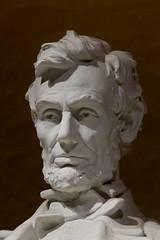 Lincoln Memorial @ Night  (16) (smata2) Tags: lincolnmemorial washingtondc dc nationscapital canon monument memorial postcard