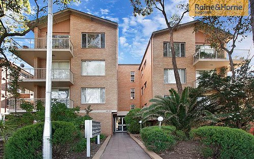 9/22 French Street, Kogarah NSW 2217
