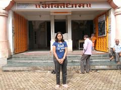 Bhaktidhama-Nasik-67 (umakant Mishra) Tags: bhaktidham bhaktidhamtemple bhaktidhamtrust godavaririver maharastra nashik pasupatinathtemple soubhagyalaxmimishra touristspot umakantmishra