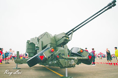 IMG_1923 (CBR1000RRX) Tags: 650d canon taiwan airforce aircraft warmachine weapon missile fighter