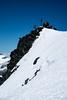 Allalin 17 (jfobranco) Tags: switzerland suisse valais wallis alps allalin saas fee 4000