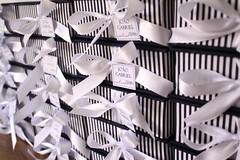 Lembrancinhas para chegada do Joo Gabriel em azul marinho e branco: Caixa com bordado na tampa, com chaveiro de urso e amndoas. (Mimos Art - Para mames e noivas) Tags: lembrancinha maternidade menino sofisticada azulmarinhoebranco urso amndoas caixabordada