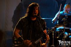 2012-06-25 Trivium Roma-15 (Trivium Italia) Tags: trivium triviumitalia 2012 06 25 roma live orion
