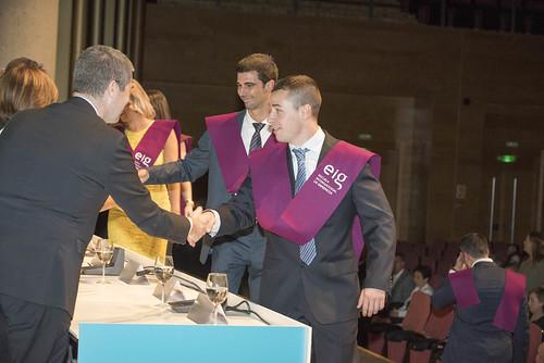 acto graduacion_159