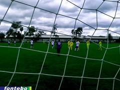 Eventos 29 y 30 de Octubre-231 (multimediafontebo) Tags: torneo de ftbol fontebo veteranos unica cundinamarca colombia co