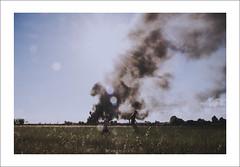 evil 15 (Luca Moroni) Tags: evil male fear lucamoroni terrore angoscia pain terror orrore horror landscape paesaggio fineart surrealismo colore color