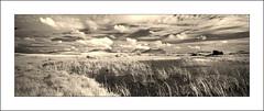CONNEMARA VISTA (Vincent's Photo Album No.1) Tags: