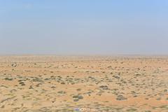 4th NBO Oman Desert Marathon - Stage 6