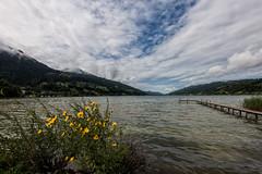 Grosser Alpsee 1 (Wolfgang Staudt) Tags: grosseralpsee allgaeu bayern immenstadt gebirge berge see bergsee ausflugsziel deutschland