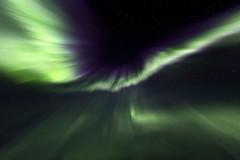 Aurora Borealis (peterspencer49) Tags: peterspencer peterspencer49 norway nordlys northernlights arcticcircle arctic aurorasborealis aurora tromso