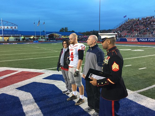 """Troy vs Piqua 10.28.2016 • <a style=""""font-size:0.8em;"""" href=""""http://www.flickr.com/photos/134567481@N04/30631342515/"""" target=""""_blank"""">View on Flickr</a>"""