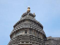 Sringeri Sharada Temple Photos Clicked By CHINMAYA M RAO (69)