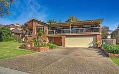 222 Yurunga Drive, North Nowra NSW
