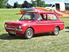 425 Hillman Imp Deluxe (1976) (robertknight16) Tags: hillman british 1970s imp rootes linwood coventry luton nfr759y