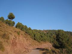 Pictures Taken during incomplete Trip to Pir Chinasi on 13-11-2016 (NatLuv) Tags: four wanderers 4wanderers chinasi pir pakistan muzaffarabad danna