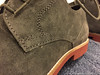 3_30656018886_o (CommandereON) Tags: kennethcole suede dressshoes unlisted