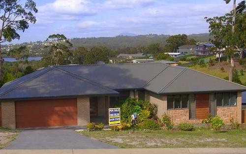 8 Trumpeter Avenue, Eden NSW 2551