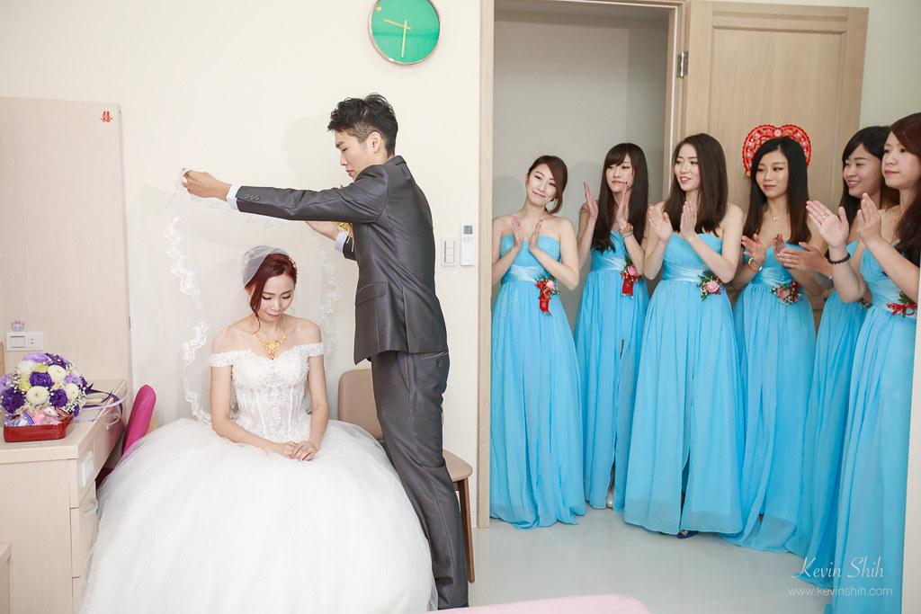 台中林酒店婚攝-09