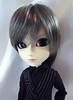 Richard (Munchi-chan) Tags: pullip taeyang groove doll 16 gyro