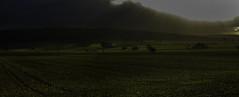 Licht und Schatten (lotharwillems) Tags: landscape landschaft landschaftsfotograf landschaften wald felder natur naturfotograf lichtundschatten