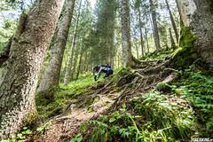 DSC_9492 (Pure Biking) Tags: mountainbike camp mtb meran meranerland kitzbühel kitzbüheler alpen kirchberg südtirol