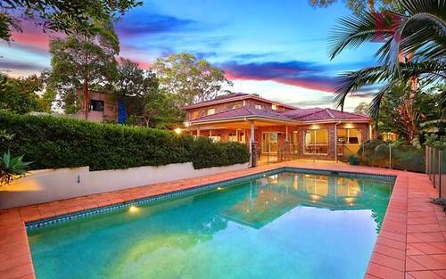 125-127 Bunarba Road, Gymea Bay NSW 2227