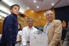 Realiza el Patronato Universitario sorteo tómbola de la colecta anual Todos somos UAEM https://t.co/4rJmRbDCFK https://t.co/Z8hTXpiWm4 (Morelos Digital) Tags: morelos digital noticias