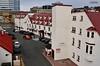 Postcard (le Brooklands) Tags: amust d7000 murraypremiseshotel newfoundlandlabrador sigma2470mm stjohns