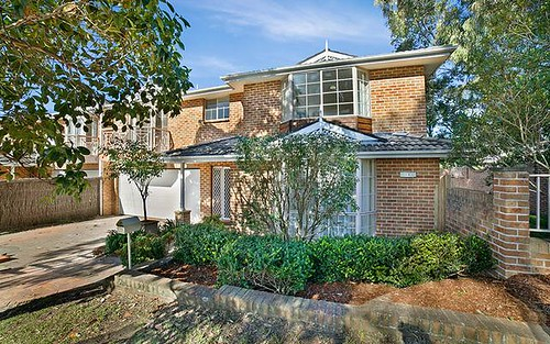 131a Caringbah Rd, Caringbah NSW 2229
