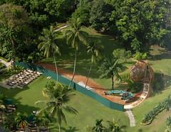 Img507217nx2 (veryamateurish) Tags: singapore orangegroveroad shangrilahotel view