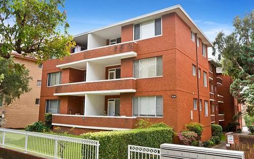 18/16-18 President Ave, Kogarah NSW 2217