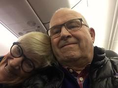 P vg till Barcelona (utomjording) Tags: staffan kiki mamma pappa