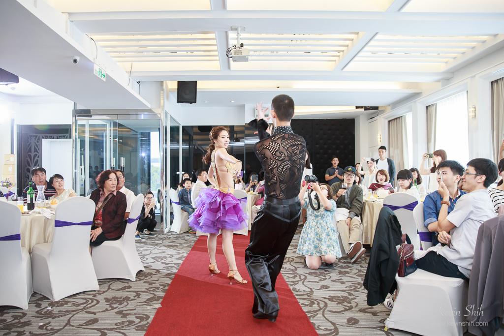 國標舞婚禮_10