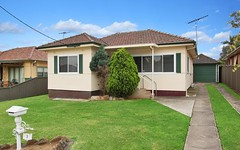 3 Douglas Road, Blacktown NSW