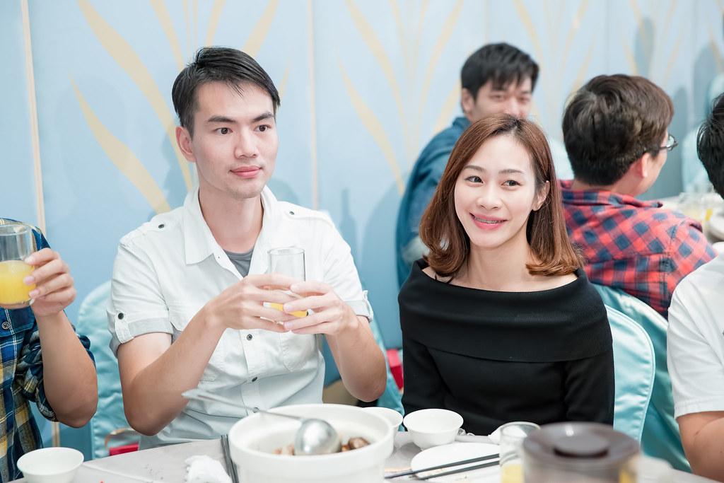 新竹晶宴,晶宴新竹,新竹晶宴會館,婚攝卡樂,Huei&Mei202