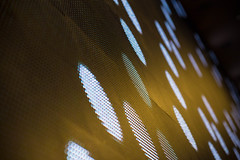 Elbphilharmonie Plaza: LED Leinwand am Eingang (kevin.hackert) Tags: architektur aussichtsplattform elbe elbphilharmonie elbphilharmonieplaza elphi hamburg kaispeicher kaispeichera konzerthaus plaza rundumblick wahrzeichen