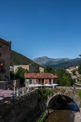 Potes (Frank Talamini) Tags: potes cantabria picosdeeuropa spain north mountains