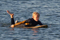 Young Surfer (dcstep) Tags: surfer surfing youngsurfercanon 7d mkiief 500mm f4l is all rights reservedcopyright 2016 david c stephenscacaliforniadana point y6a8477dxo explored explore youngsurfer