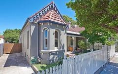 194 Smith Street, Summer Hill NSW