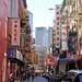 0236 Chinatown