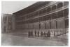 1900 Frontón Beti-Jai de Madrid (Igor G.M.) Tags: betijai beti jai madrid fronton pelota vasca