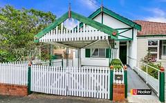 43 Duntroon Street, Hurlstone Park NSW