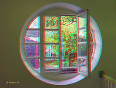 Brian_Round Window 1 LG_111116_A (starg82343) Tags: